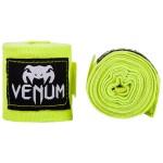 Бинтове за бокс Venum Kontact Boxing Handwraps, 2,5 м