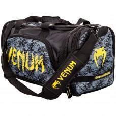 Спортна чанта Venum Tramo Sport bag black wellow
