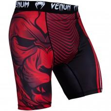 Шорти Venum Bloody Roar Vale Tudo red