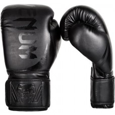 Боксови ръкавици Venum Challenger 2.0 Boxing Gloves black black