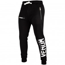 Анцуг Venum Contender 2.0 Joggings black white