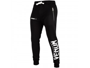 Анцунг Venum Contender 2.0 Joggings black white