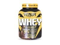 Протеин суроватъчен Venum Whey protein 1.7 кг