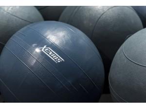 Медицинска топка Strongman 20 кг, Xenios