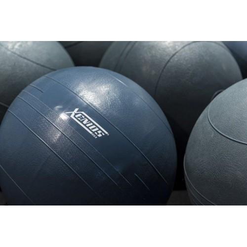 Медицинска топка Strongman 30 кг, Xenios