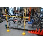 Препятствие 1,50 m Iron Gym