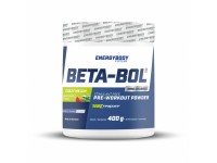 Енергетик Beta-Bol, 400 гр,  Energybody