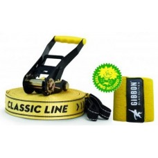 Балансна лента Gibbon CLASSIC LINE X13 Tree Pro Set (15 м)