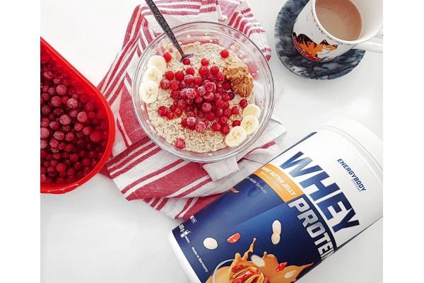 Нисковъглехидратна диета — три причини за да я използвате