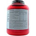 Протеин Whey DNA, 1,87 кг, BSN