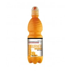 Спортна напитка - Burner, 0,5 l, Performance Nutrition