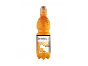 Спортна напитка - Burner, 0,5 l, Performance Nutrition