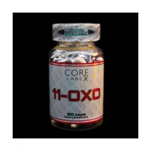 11-OXO 60 капс, Core Labs