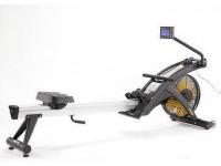 Гребен тренажор - Air Rower PRO, Renegade