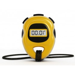 Тестова апаратура и хронометри