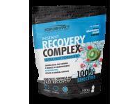 Възстановителна  напитка - Instant Recovery Complex, 500 гр, Performance Nutrition