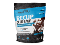 Енергетик - Recoup Xtreme, 750 гр,  Performance Nutrition