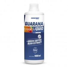 Гуарана - Guarana, течна 1л, Energybody