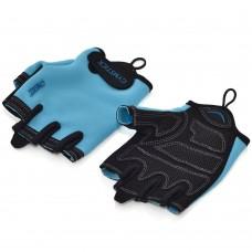 Ръкавици за фитнес, Gymstick