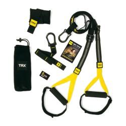 TRX trainer