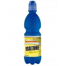 Спортна напитка - Isotone, 0,5 л, Performance Nutrition