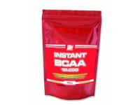 Аминокиселини с разклонена веригаа - Instant BCAA 10 000, 750 гр, ATP