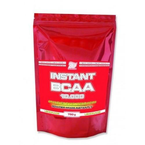 Аминокиселини ATP Instant BCAA 10.000 750 г