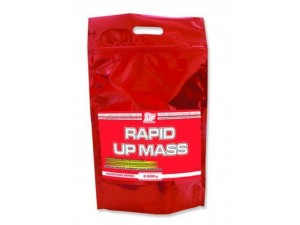 Гейнър 1 кг ATP Nutrition Rapid Up Mass