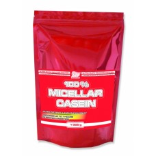 Казеин 1 кг ATP 100% Micellar Casein