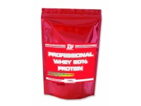 Протеин - Profesional Whey Protein II 50%, 1 кг, ATP