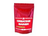 Гейнер - Creatine Gainer, 750 гр, ATP