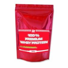 Протеин 100% Premium Whey, 2 кг, ATP