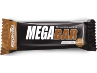 Протеинов десерт - Megabar 80 гр,  Performance Nutrition