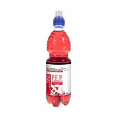 Спортна напитка - P.E.P., 0,5 л, Performance Nutrition