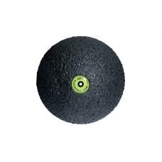 Масажна топка Blackroll® Ball 08