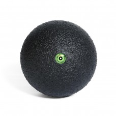 Масажна топка Blackroll® Ball 12