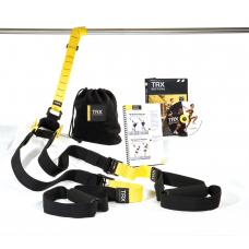 TRX уред за CrossFit и Fit Motion