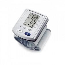 Апарат за кръвно налягане Dittmann