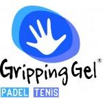 Магнезиев спрей за сухи ръце - Gripping Gel Spray, 80 мл