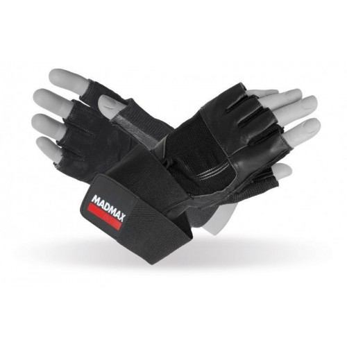 Ръкавици за фитнес Mad Max Professional Exclusive
