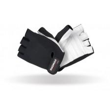 Ръкавици за фитнес Mad Max MFG-250
