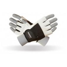 Ръкавици за фитнес Mad Max MFG-444W