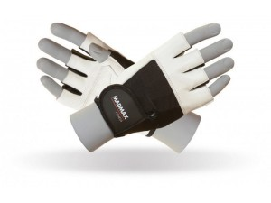 Ръкавици за фитнес Mad Max Fitness