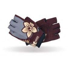 Ръкавици за фитнес дамски Mad Max MFG-720 New Age