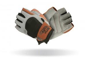 Ръкавици за фитнес Mad Max MFG-850