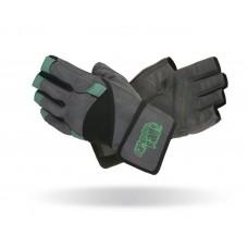 Ръкавици за фитнес Mad Max MFG-860