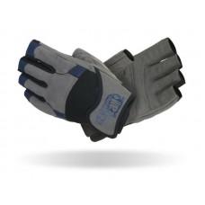 Ръкавици за фитнес Mad Max MFG-870