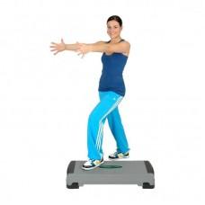 Степер за аеробика - Aerobic Step, Mambo Max
