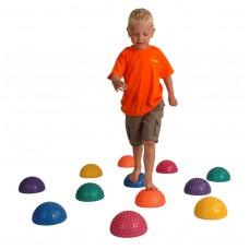Баланс комплект - кубчета, Mambo Stepping Stones