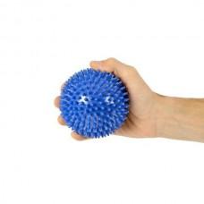 Масажна топка, 10 см, Mambo Max